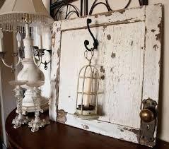 old door decor ideas impressive decorating with old doors and windows decor with best old door old door decor