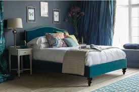 designer bed furniture. bedsteads designer bed furniture s