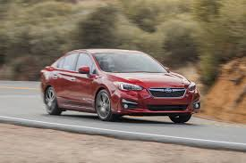2018 subaru maintenance schedule. contemporary maintenance 2018 subaru impreza sedan 20i limited fq oem 1 2048 to maintenance schedule 2
