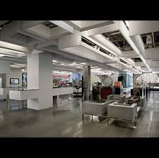 cool office design. cool office design