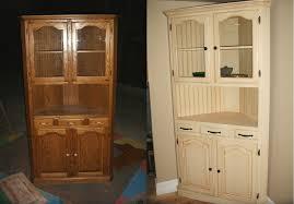 refinishing bedroom furniture ideas. Refinish Bedroom Furniturebefore And After Telisas Furniture Cabinet Refinishing Ziwyfli Ideas
