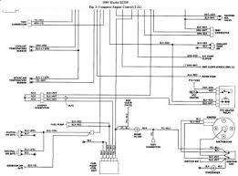 1989 mazda b2200 electrical wiring diagram modern design of wiring 1989 mazda b2200 wiring diagram ground distribution wiring diagram rh 6 4 14 jacobwinterstein com mazda