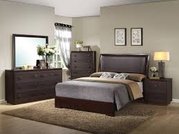 Queen Anne Bedroom Furniture High Point Furniture Nc Furniture Store Queen Anne Furniture