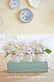 Diy Kitchen Table Centerpieces 25 Best Ideas About Everyday Table Centerpieces On Pinterest