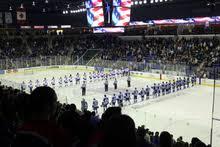 Seating Chart Tsongas Arena Lowell Ma Tsongas Center Wikipedia
