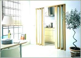 alternatives to sliding glass doors alternatives