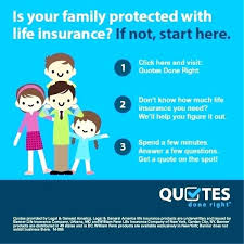 the general insurance general insurance quotes plus perfect auto and general car direct general insurance number