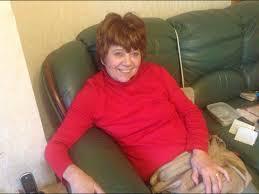 Teresa Snarski Obituary Legacy