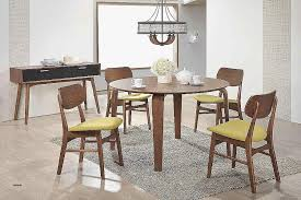 6 seat kitchen table best of uncategorized 45 beautiful dark wood dining table and 6 chairs