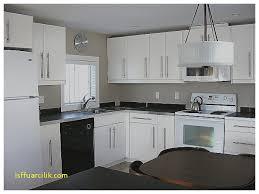 glass cabinet knobs kitchen. dresser handles lowes best of [pcs antique door pulls knobs cabinet kitchen glass t
