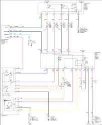 mitsubishi l300 wiring diagram pdf wiring schematic diagram mitsubishi l200 wiring diagram pdf at Mitsubishi Triton Wiring Diagram Pdf