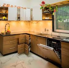 interior furniture design ideas. POISE Modular Kitchen: Kitchen Units By Poise Interior Furniture Design Ideas B