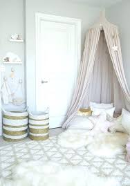 girl canopy bed – vivekyadavofficial.me