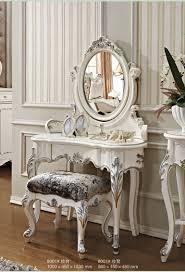 Silver Bedroom Furniture Popular Silver Bedroom Furniture Buy Cheap Silver Bedroom
