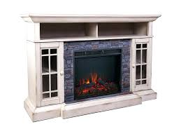 pleasant hearth 28 electric fireplace insert new pleasant hearth mobile
