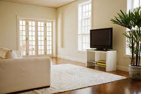 rugs for wood floors. An Easy Fix Rugs For Wood Floors D