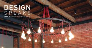interior design lighting. You Have No Items In Your Shopping Cart. Interior Design Lighting N