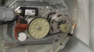kenmore 80 series dryer belt. kenmore 80 series dryer belt