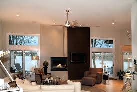 ceiling fan and chandelier in same room crystal fans with lights