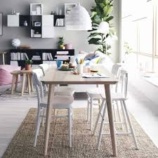 kitchen bench seating ikea lovely ikea dining table set vast small dining rooms new dining room