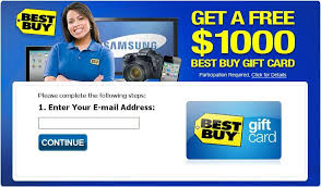 Card Cards To Gift Free - How Get Walmart