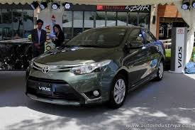 2018 toyota japan.  toyota 2018 toyota vios review in toyota japan