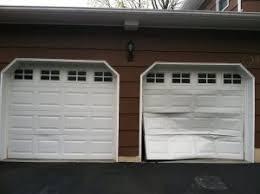 garage door repair tulsagarage door repair  Garage Doors Erie