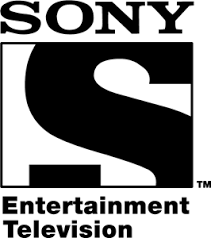 sony logo transparent. sony entertainment television logo transparent