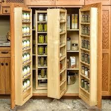 kitchen honey oak kitchen pantry cabinet wooden storage cabinets inside enthralling kitchen pantry cabinets
