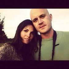 Kate French and Jon Johnson - Dating, Gossip, News, Photos