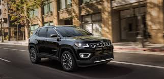 2018 jeep suv. brilliant suv 2018jeepcompassgalleryexteriorlimitedblack on 2018 jeep suv