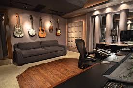 Pilihan tepat untuk melihat desain kamar studio dari desainer arsiterktur terbaik pilihan rumahterkini untuk rumah idaman anda. Kenderay Merancang Studio Musik Pribadi Di Rumah