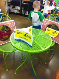 lime green patio furniture. OriginalViews: Lime Green Patio Furniture