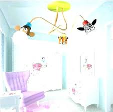 kids room lighting fixtures. Contemporary Fixtures Baby Room Lighting Light Fixture Kid Ceiling  Chandeliers Buy Good Friend Cartoon Inside Kids Room Lighting Fixtures G