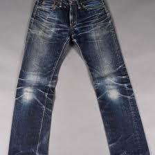 pioneer jeans. the flat head pioneer denim jeans r