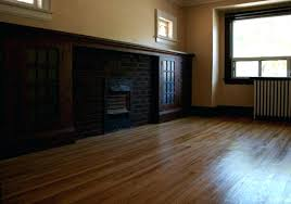 remove paint from hardwood floors removing wooden cat urine floor stain removal creative home decor on dried latex how do you