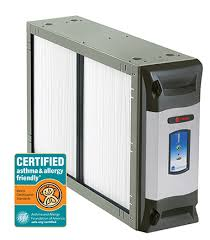 carrier electronic air cleaner. cleaneffects™ carrier electronic air cleaner