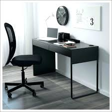 office desk mirror. Beautiful Desk Office Desk Mirror Full Size Of  Drafting Stool Make Your   To Office Desk Mirror R
