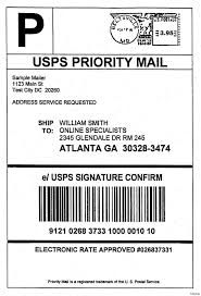 Online Shipping Labels Online Shipping Labels Yelomdigitalsiteco 2034013918302 Free