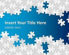 Theme For Powerpoint 2007 27 Best Free Powerpoint Templates Images Templates