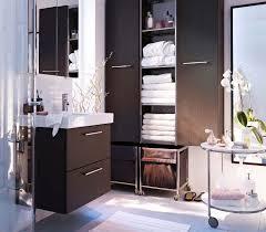 bathroom storage cabinets ikea. Creative Of Bathroom Cabinet Ikea Vanity With Granite Top Storage Cabinets C