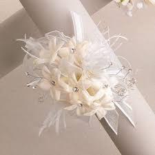 best 25 stephanotis wedding crowns ideas on pinterest Wedding Bouquets In San Antonio pretty petals floral boutique san antonio, tx wedding bouquets san antonio