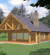 Small Picture Small Log Cabin Homes Floor Plans Log Cabin Kits Small Log Home