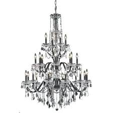 crystal chandelier bronze st light crystal chandelier crystal grade spectra finish dark oil rubbed bronze crystal