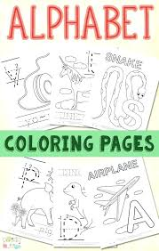 alphabet coloring pages pdf easy alphabet coloring book printable alphabet coloring pages for kids coloring pages
