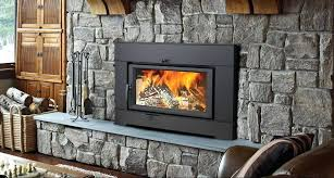 wood burning fireplace insert for mobile home installation instructions regency reviews how to install inserts melbourne efficiency ratings on