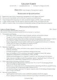 sample of key skills in resume sample key skills for resume best resume  skills ideas on