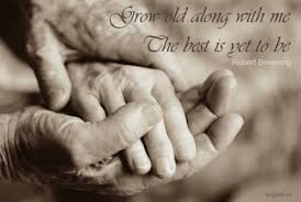 Elderly Couple Love Quotes Hover Me Cool Malayalam Love Quotes For Old Couples