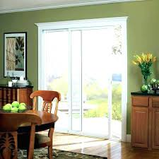 anderson slider screen door slider screen doors sliding glass door lock capital sliding glass door lock