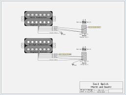 guitar wiring diagram coil tap tangerinepanic com guitar wiring diagrams 2 humbuckers 5 way switch guitar wiring diagrams 2 humbucker 3 way toggle switch pickups, guitar wiring diagram coil tap